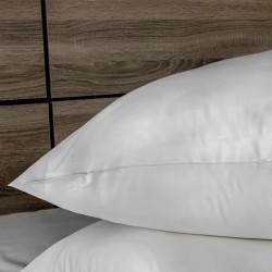 Pillowcase Classic Egyptian Cotton 300 Thread Count Victoria