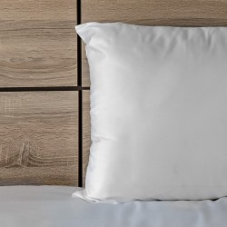Pillowcase Classic Egyptian Cotton 300 Thread Count Harmony