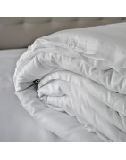 Duvet Covers all sizes, Egyptian cotton and Linen