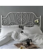 Linen range of top quality natural bedding