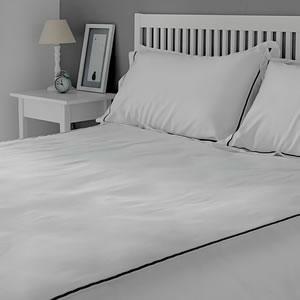 Harmony luxury bed linen
