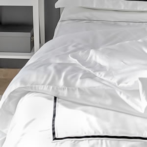 Harmony collection luxury bedding
