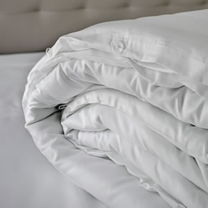 High quality 240 x 220cm duvet cover - Egyptian cotton