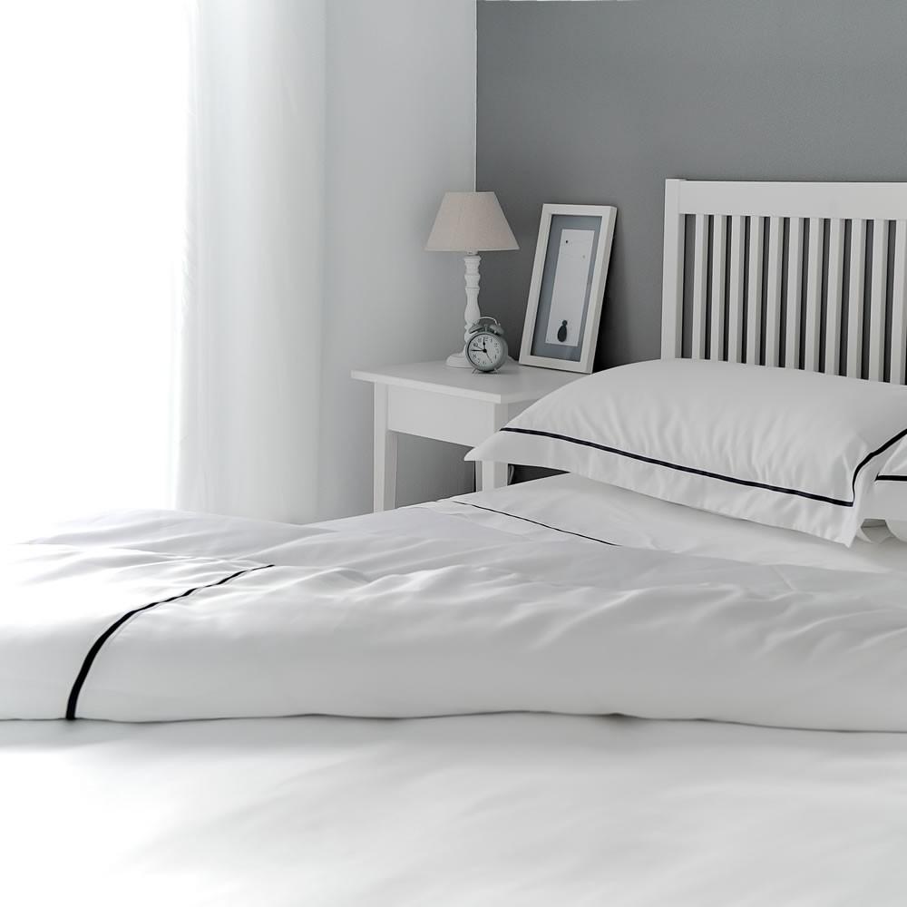 Portuguese Bedding