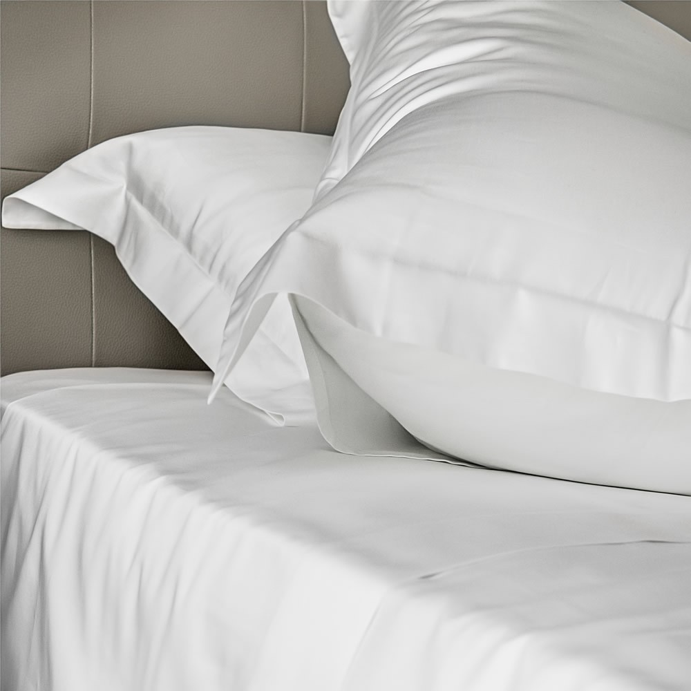 Fitted Sheets Egyptian Cotton