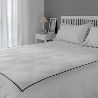 Egyptian cotton 500 thread count