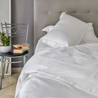 Egyptian Cotton Luxury Bedding